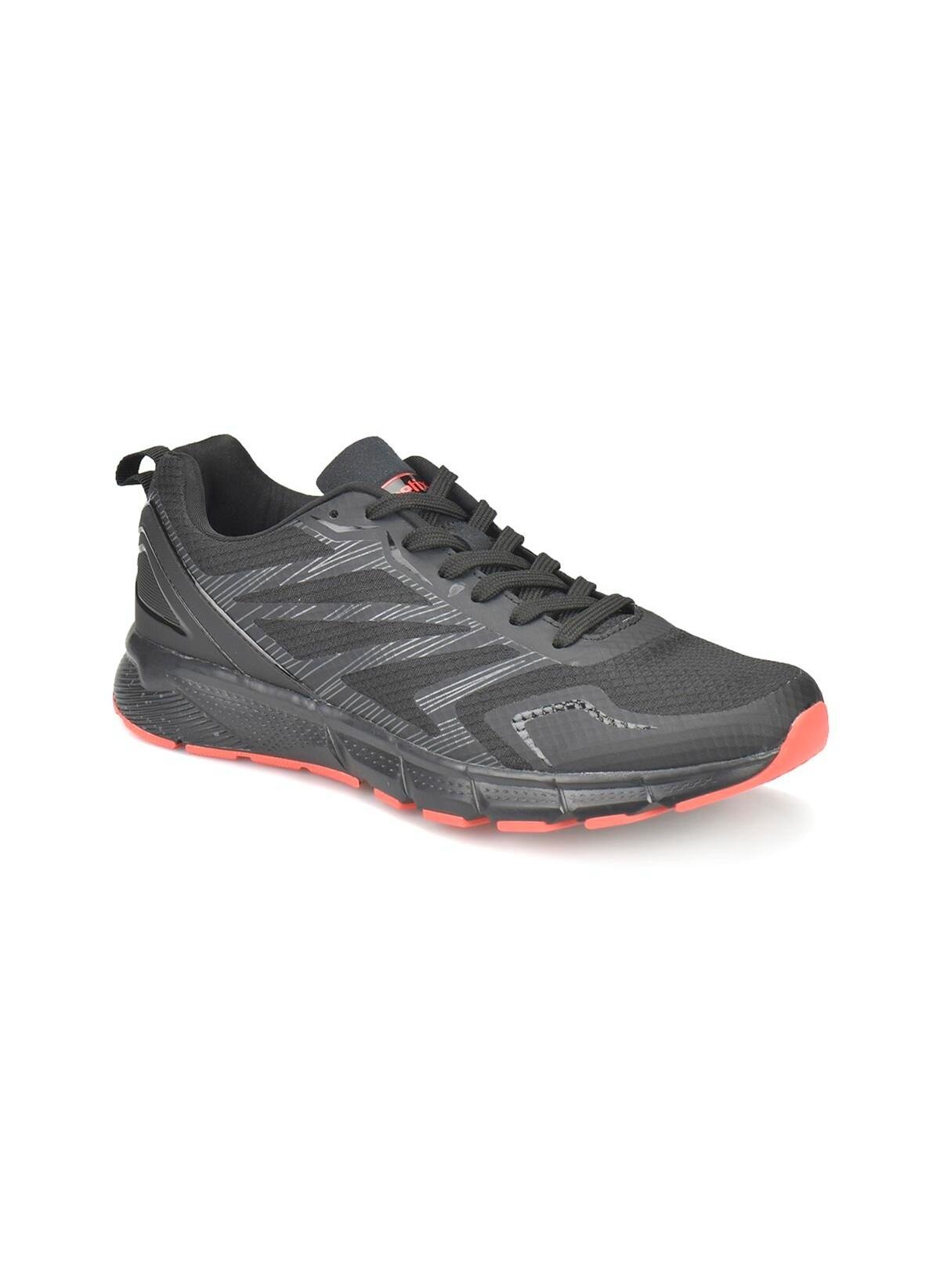 Kinetix Fitness Ayakkabısı Fazer Fitness Ayakkabısı – 229.99 TL